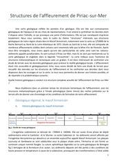 Fichier PDF tipe 2