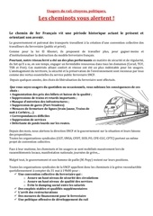 Fichier PDF tract usagers unitaire 310516