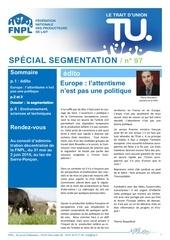 tu n 97 special segmentation