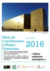 Fichier PDF 2016 05 lettre n 18 annexe mois architecture 2016