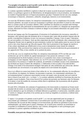 Fichier PDF argumentaire fr