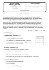 Fichier PDF bac 2016