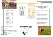 Fichier PDF depliant addil dec2015