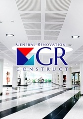 general renovation nl