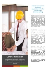 GENERAL RENOVATION - NL.pdf - page 3/15