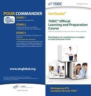mar251 flyer tolpc btob fr bd page par page