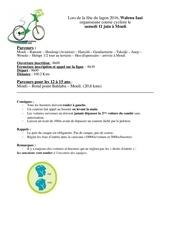 Fichier PDF parcours mouli lagon du 11 juin