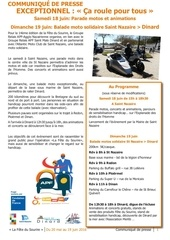 Fichier PDF 20160619 fds cp caroulepourtous def