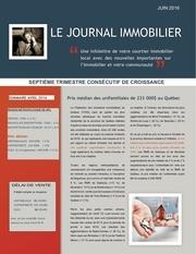 Fichier PDF le journal immobilier juin 2016