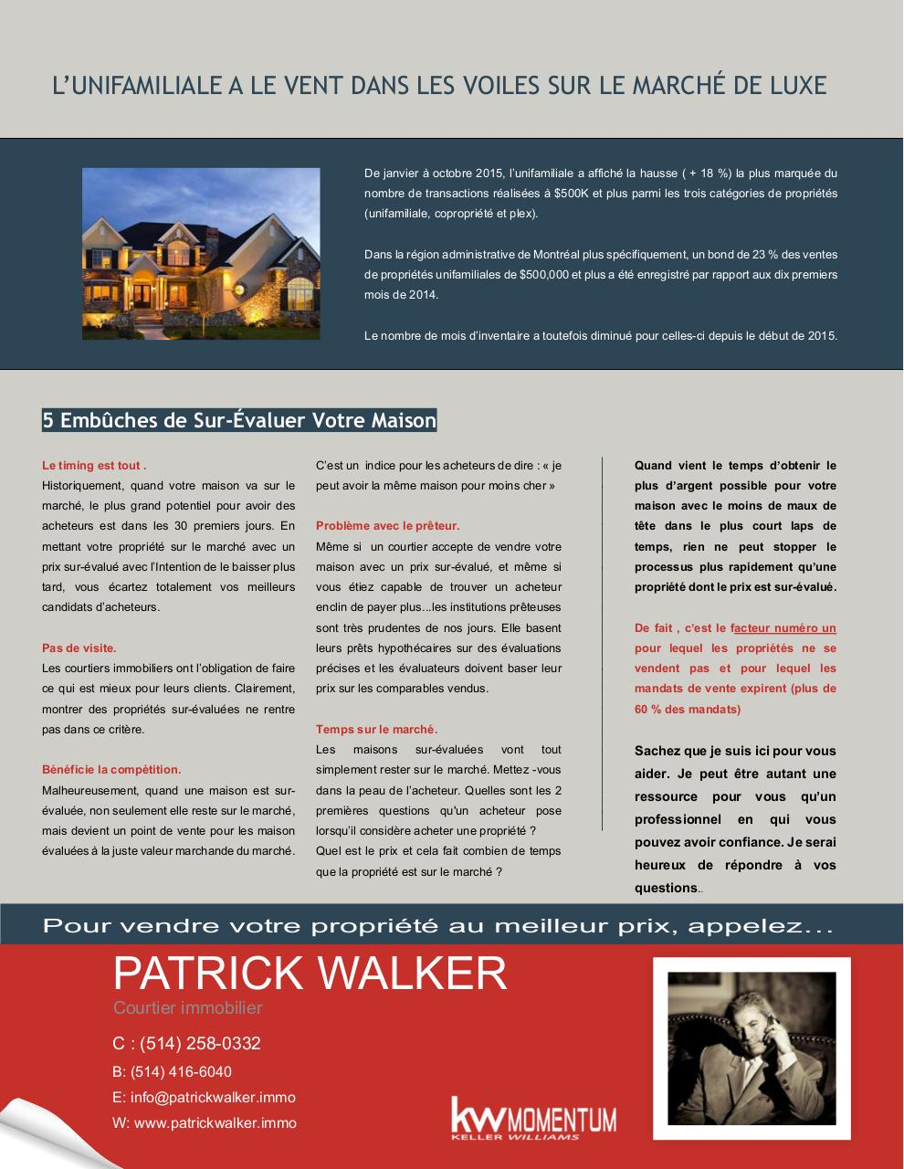 Le Journal Immobilier mai 2016.pdf - page 2/2
