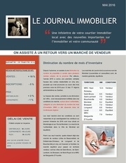 Fichier PDF le journal immobilier mai 2016