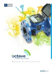 octave installation manual french february 2014