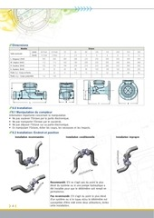 OCTAVE-Installation-Manual-French-February-2014.pdf - page 4/16