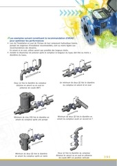OCTAVE-Installation-Manual-French-February-2014.pdf - page 5/16