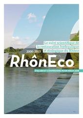 rhonbeco 0206b