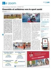 sportsland 185 codep