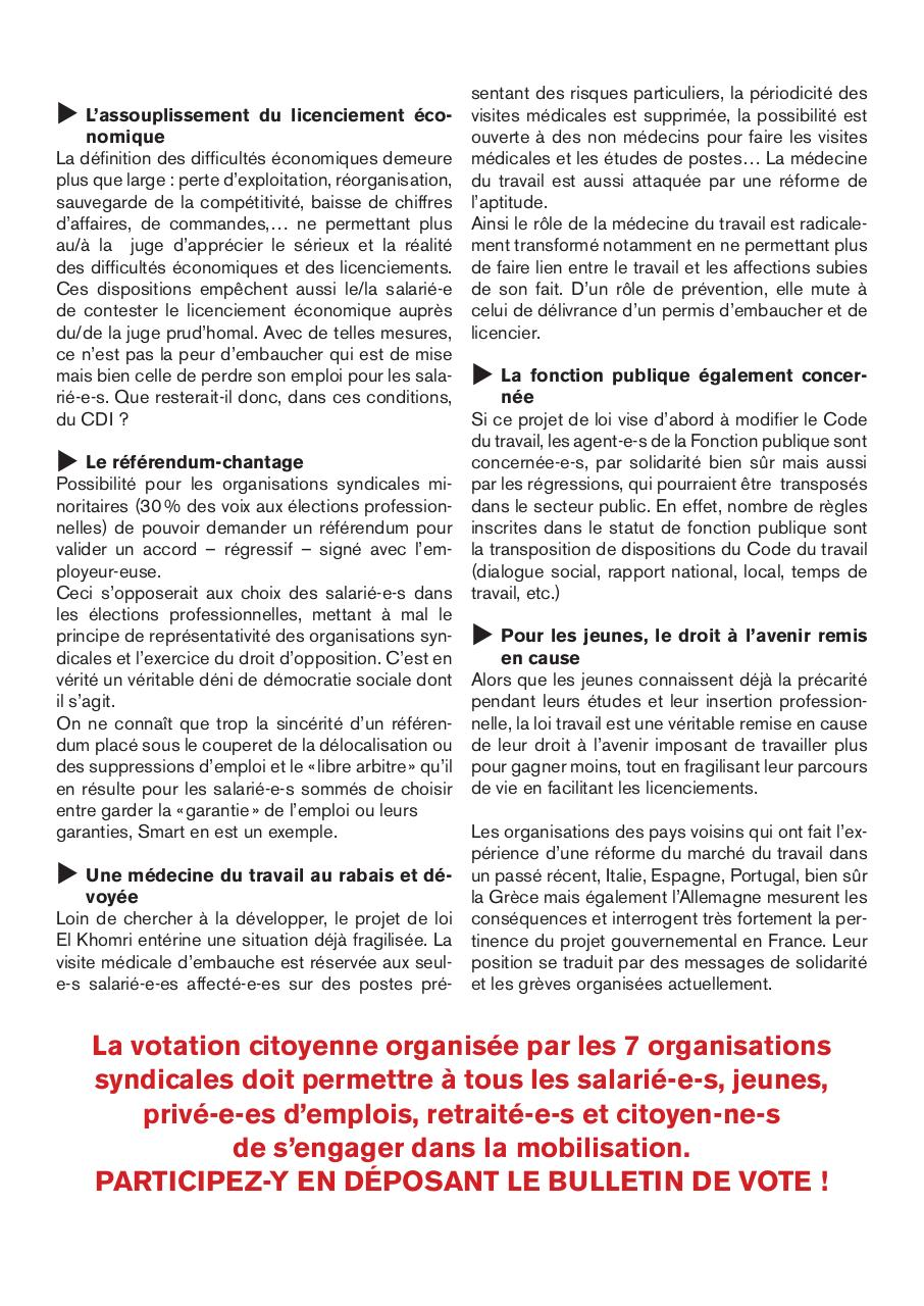 tract-votation-intersyndicale.pdf - page 2/2