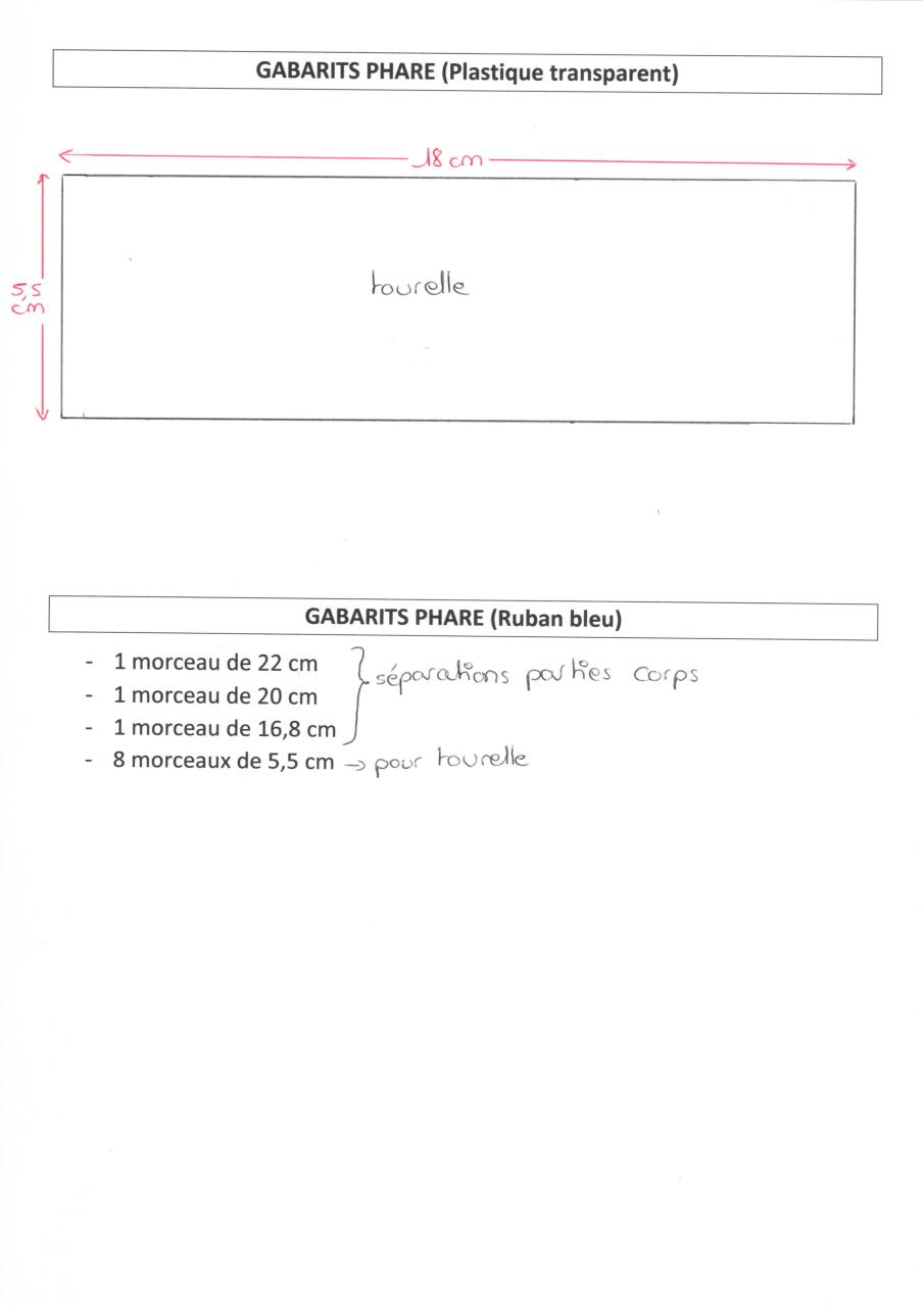 1138. gabarits phare.pdf - page 3/3