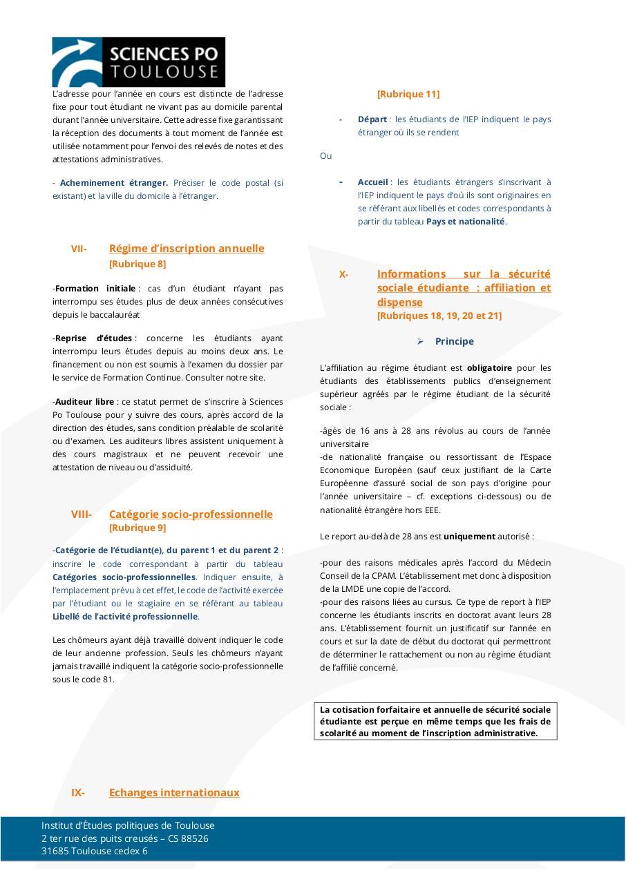 RESPONSABILITÉ VITTAVI CIVILE ATTESTATION TÉLÉCHARGER