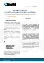 Fichier PDF 2016 2017 notice