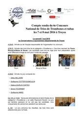 Fichier PDF compte rendu concours tta 2016