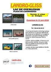 Fichier PDF landro gliss 1