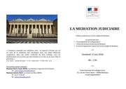 programme colloque mediationbordeaux