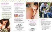 Fichier PDF allaitement et alcool