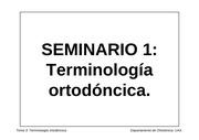 Fichier PDF ortho