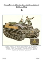 Fichier PDF vehicules et blindes allemands 05 06 2016