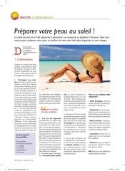 Fichier PDF b161 58 conseils beaute copie