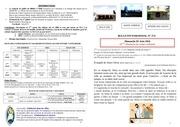 Fichier PDF bulletin 05au12juin