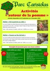 Fichier PDF carisiolas ateliers autour de la pomme 2016