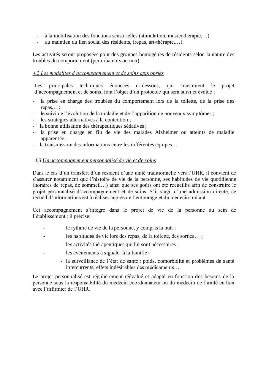 evaluation rapide des fonctions cognitives pdf