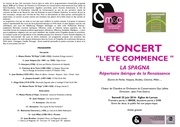 pub concert 25 juin