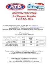 registration form clastres 06 2016