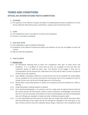terms conditions sydneyjetaime competition 1