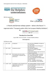160330 draft program french germanrailwayday