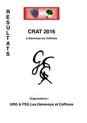 2016 05 29 resultats crat 2016