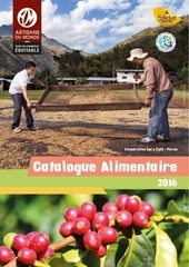 alimentaire 2016