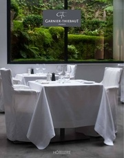 catalogue hotellerie france 2015 1