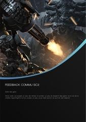 commu feedback