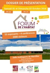 Fichier PDF support presentation forum habitat compresse