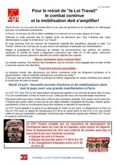 Fichier PDF tract 2016 06 07