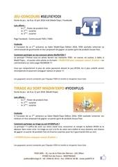 Fichier PDF 160609 reglement jeux concours