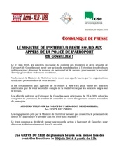 Fichier PDF 2016 06 08 greve du zele a l7aeroport de gosselies