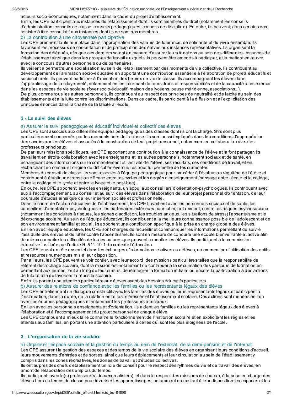circulaire cpe 2015 MENH1517711C .pdf - page 2/4