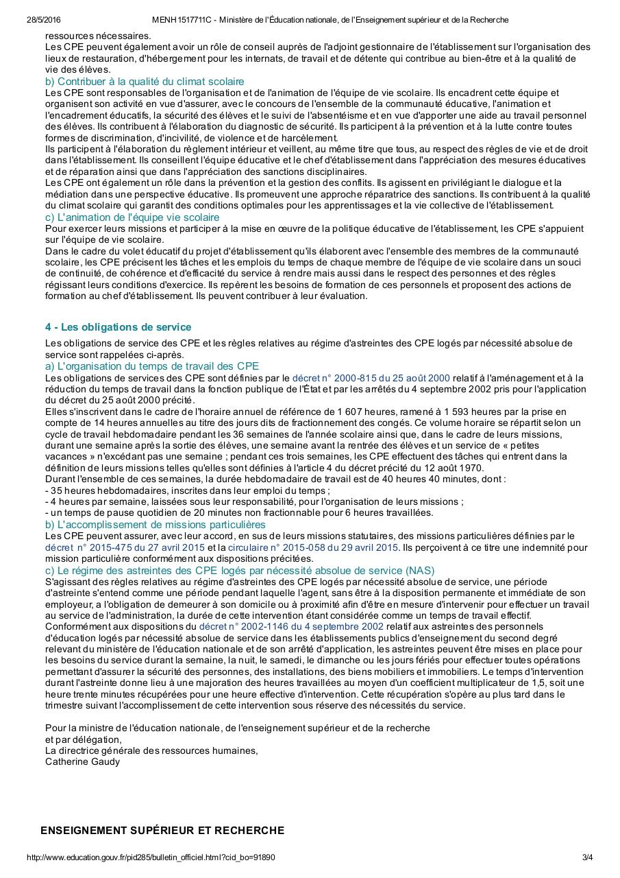 circulaire cpe 2015 MENH1517711C .pdf - page 3/4