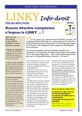 Fichier PDF linky infodroitvf11