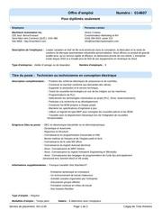 Fichier PDF machitech automation